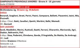 2010-tabellino10
