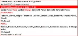 2010-tabellino15mag11