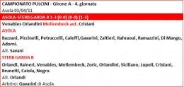 2010-tabellino4-1