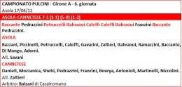 2010-tabellino6-1