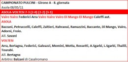 2010-tabellino8mag11