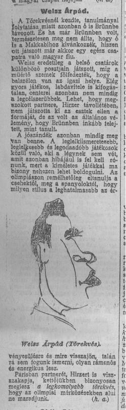 Articolo ungherese anni 20 copia 2