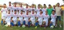 Asola Juniores 2
