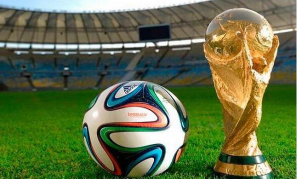 Coppa-del-Mondo-calcio-2014-info-fuso-orario-Brasile-Italia
