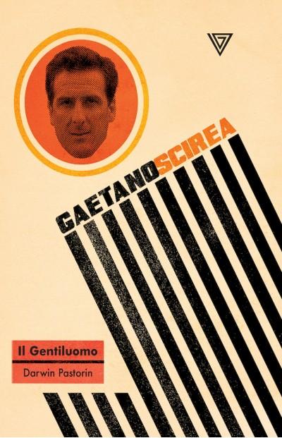 Gaetano Scirea Il gentiluomo