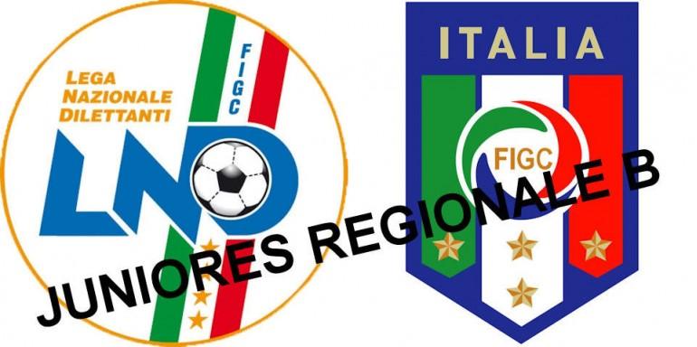 LND FIGC Juniores copia