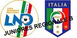 LND FIGC Juniores