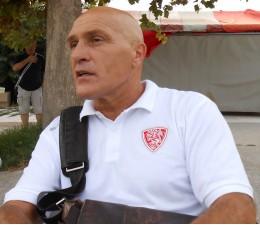 Lamberto Tavelli