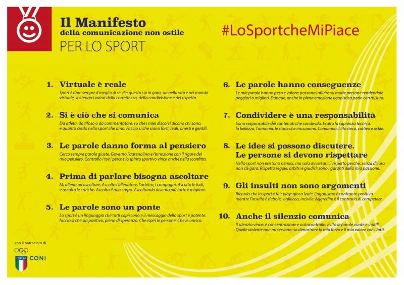 ManifestoSport 1