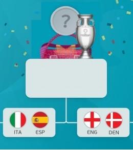 Semifinali2021