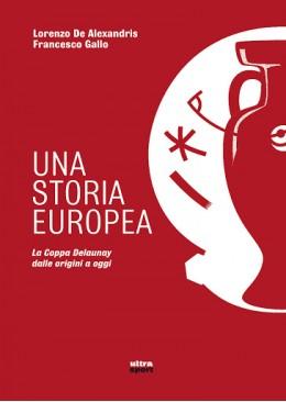 Una storia europea