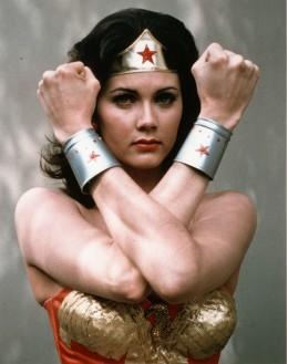 Wonder Woman lynda carter 35500862 2234 2828