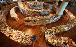 labirinto libri getty 2 1