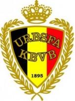 nazionale-belgio