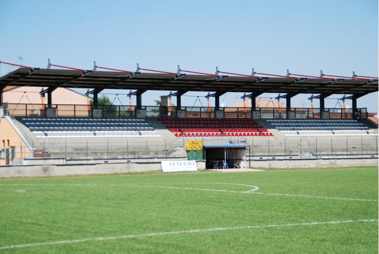 stadio big1