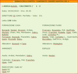 tabellino24-3