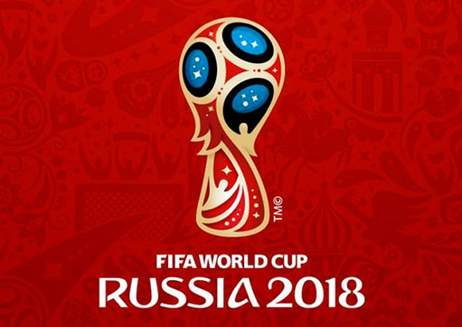 FIFA worldcup russia2018 logo 01
