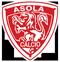 Asola Calcio