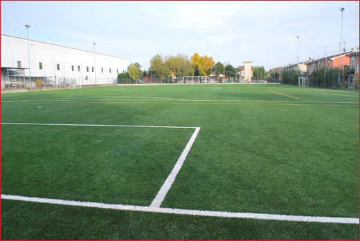 stadio-sintetico-small